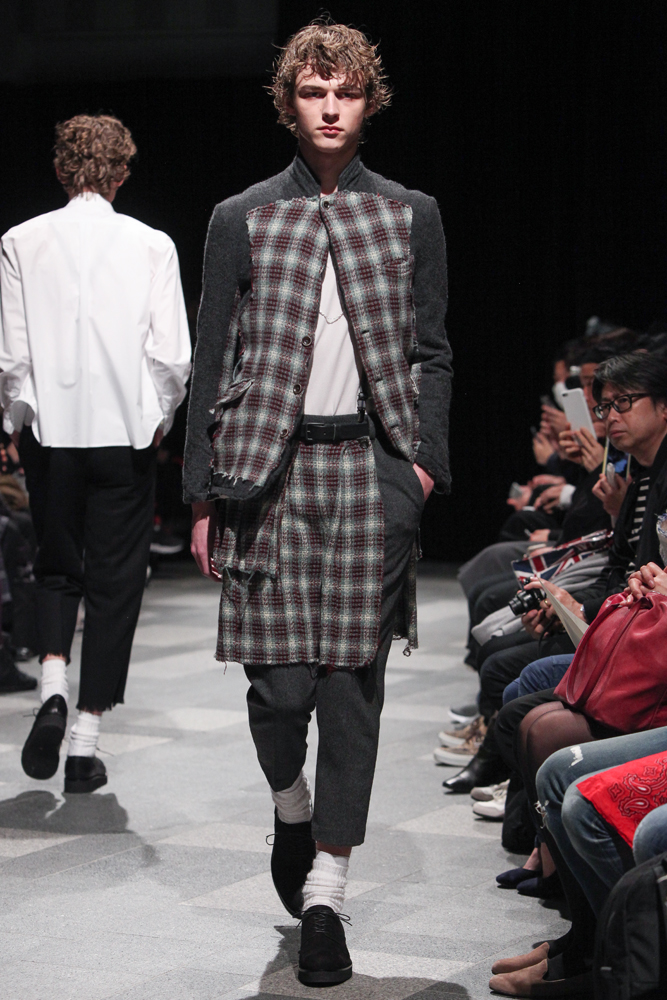 discovered-201617aw-runway002