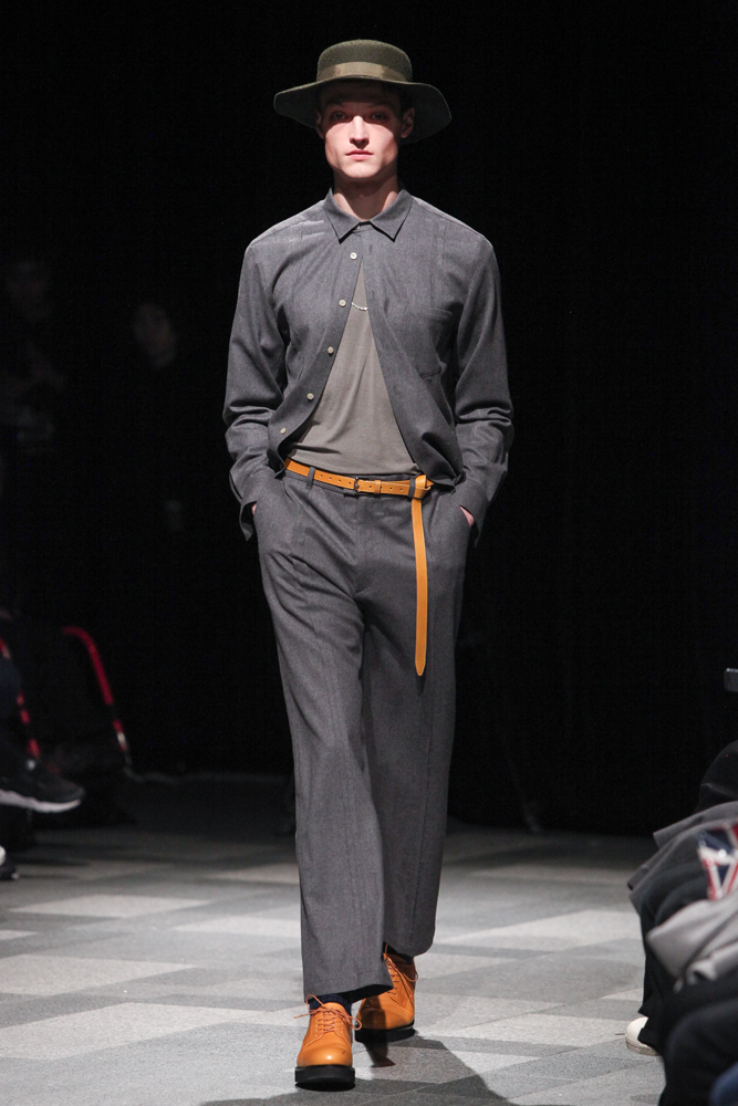 discovered-201617aw-runway006