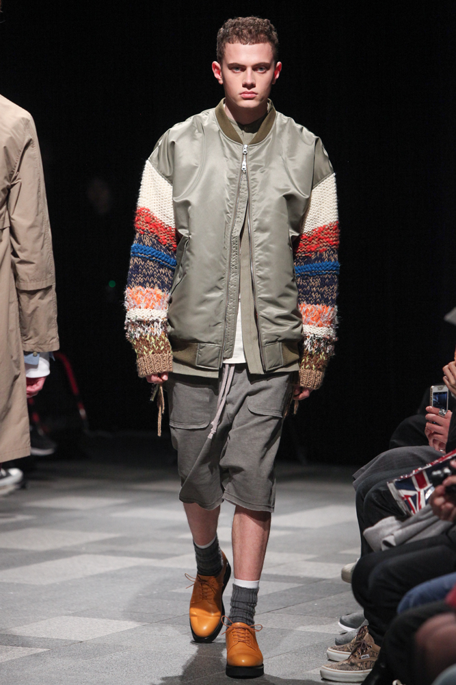 discovered-201617aw-runway011
