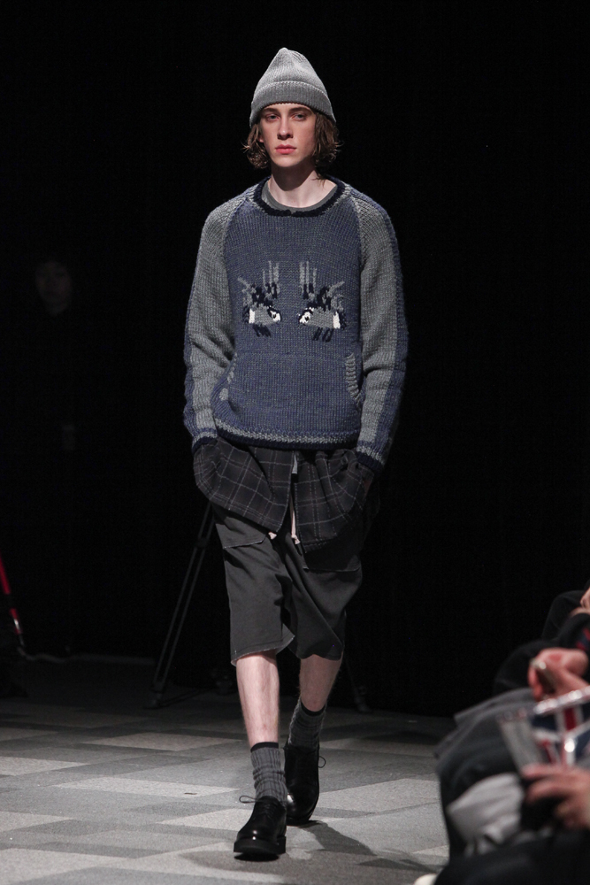 discovered-201617aw-runway015