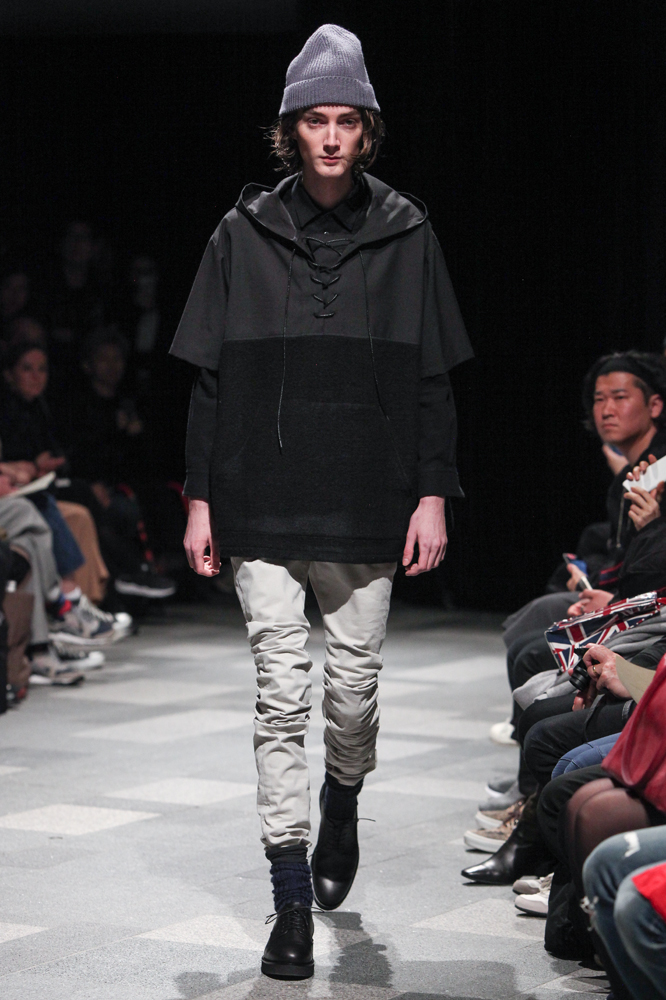 discovered-201617aw-runway026