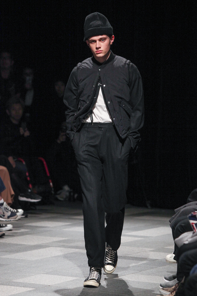 discovered-201617aw-runway027