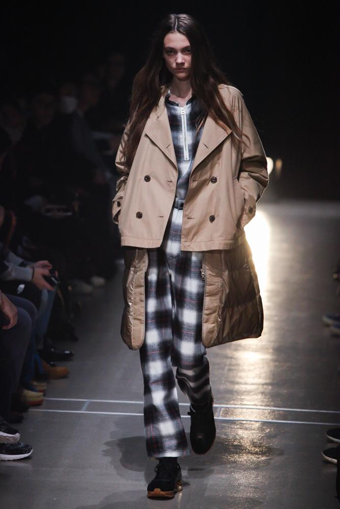 name-201617aw-look010