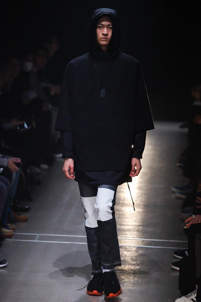 name-201617aw-look013