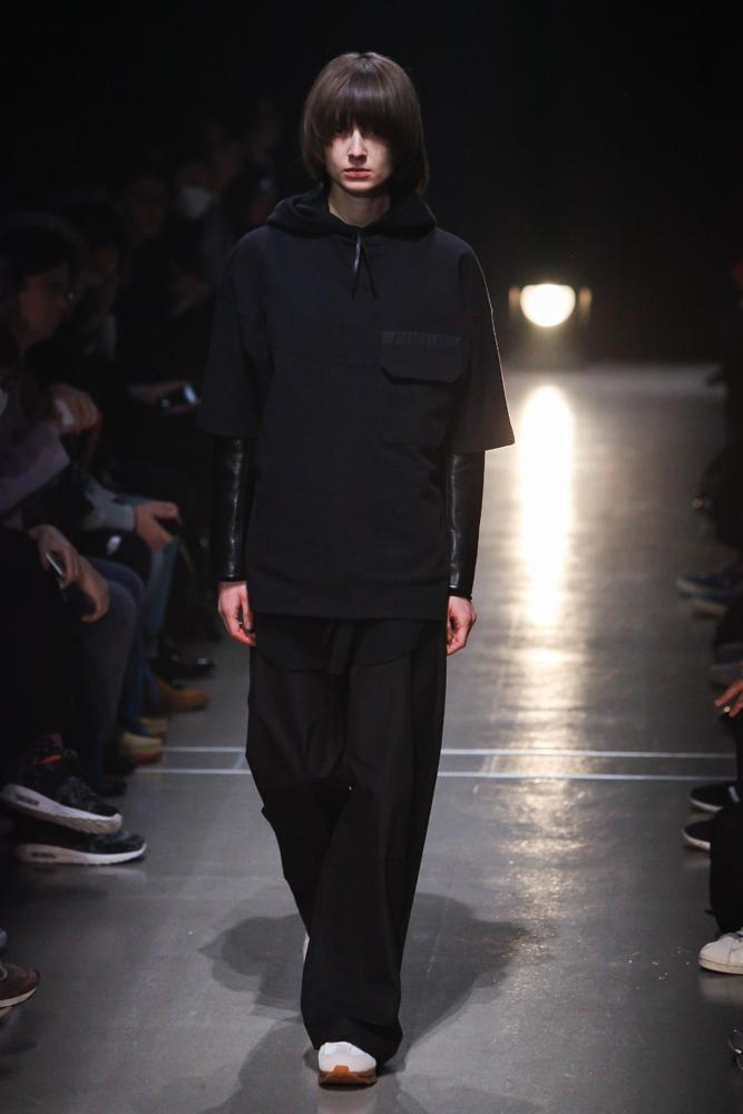 name-201617aw-look015