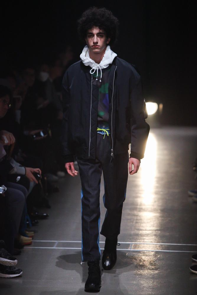 name-201617aw-look016