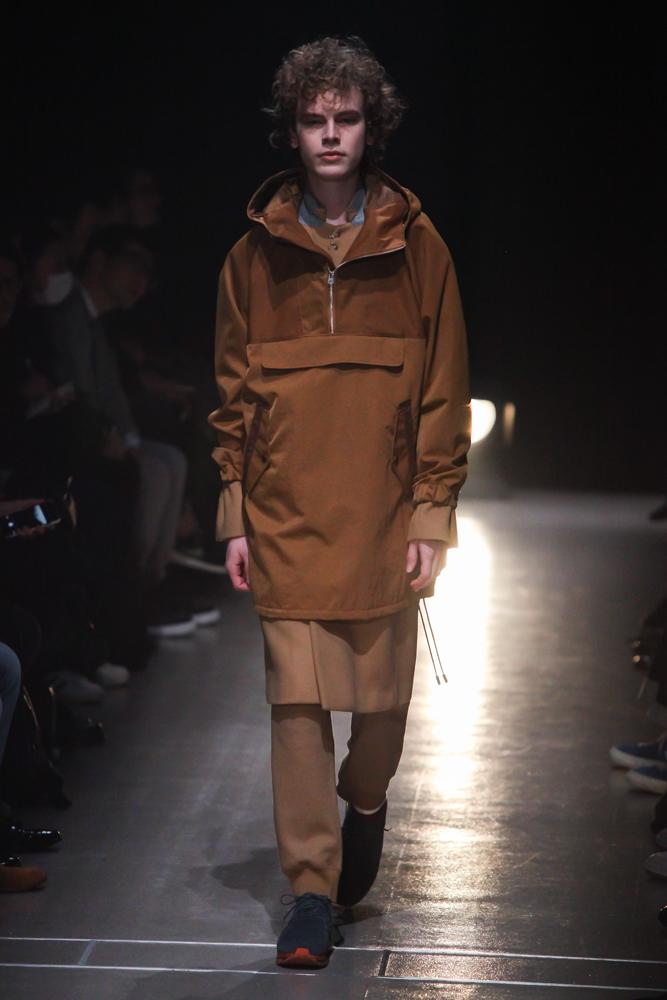 name-201617aw-look017
