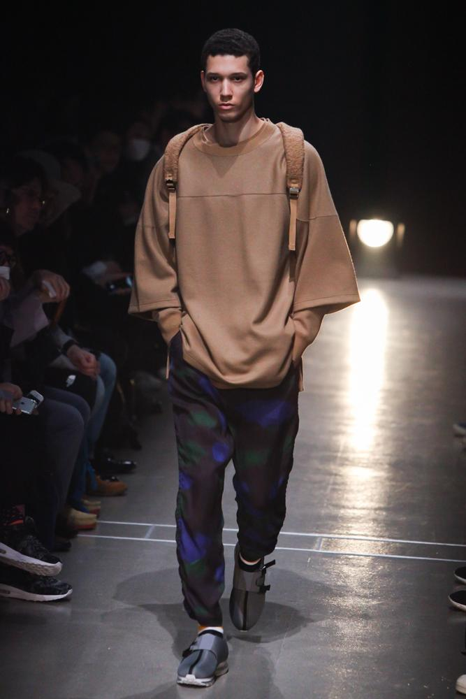 name-201617aw-look019