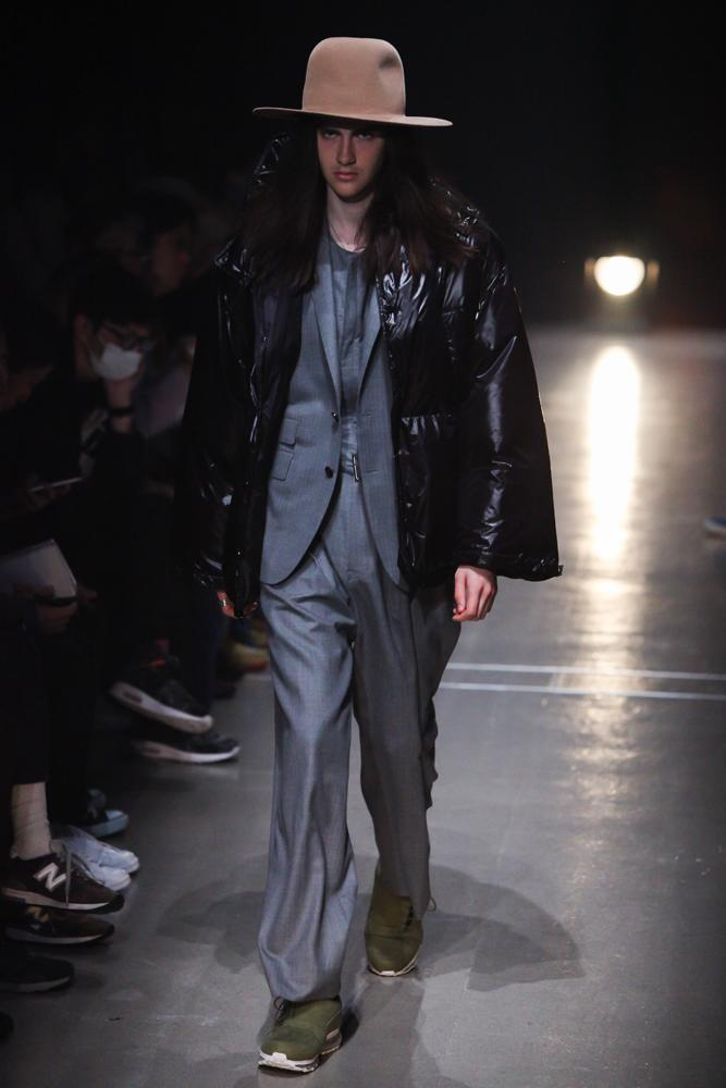 name-201617aw-look021