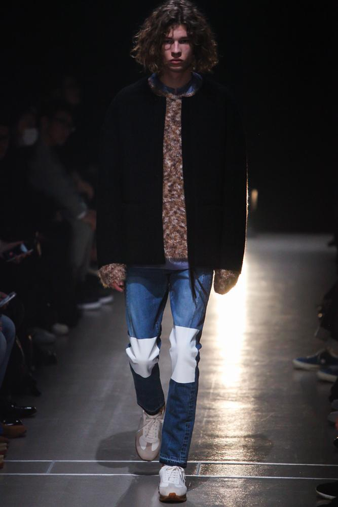 name-201617aw-look022