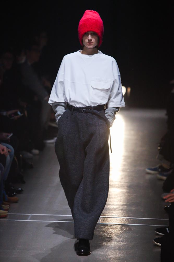 name-201617aw-look025