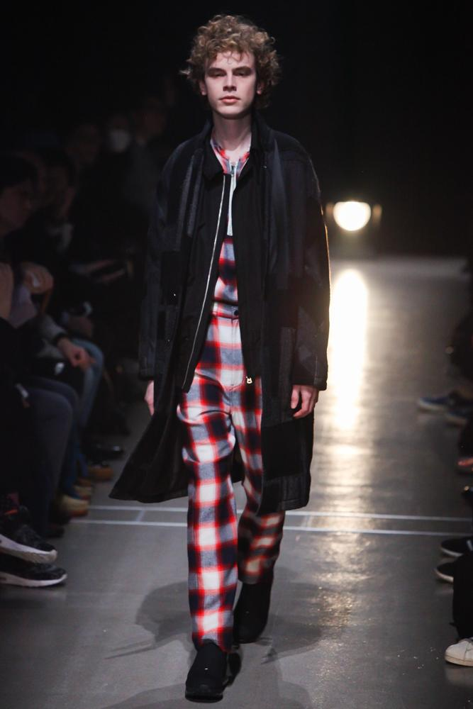name-201617aw-look027
