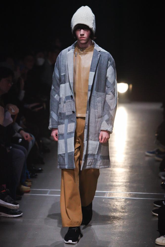 name-201617aw-look028