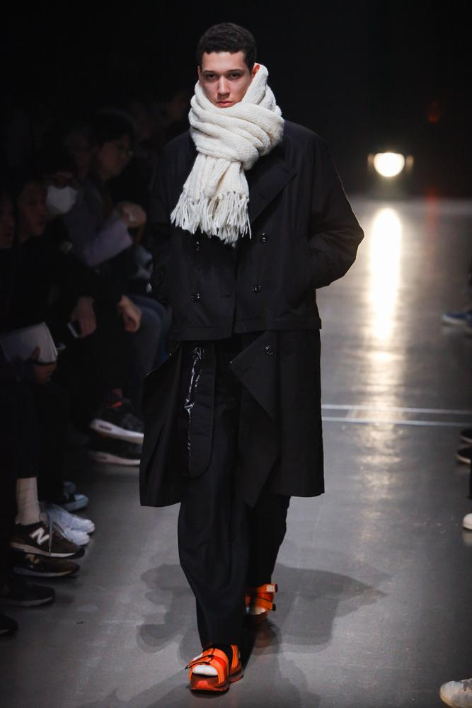 name-201617aw-look029