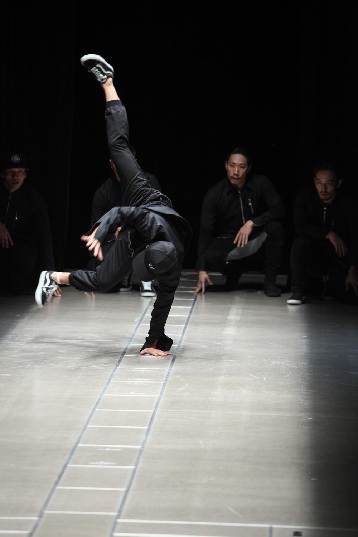 acuod-by-chanu-2017ss-19