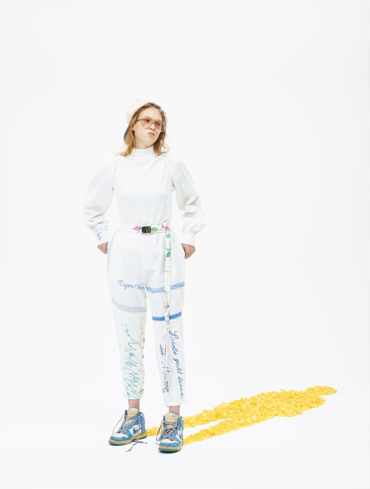 yeah-right-2017ss-02
