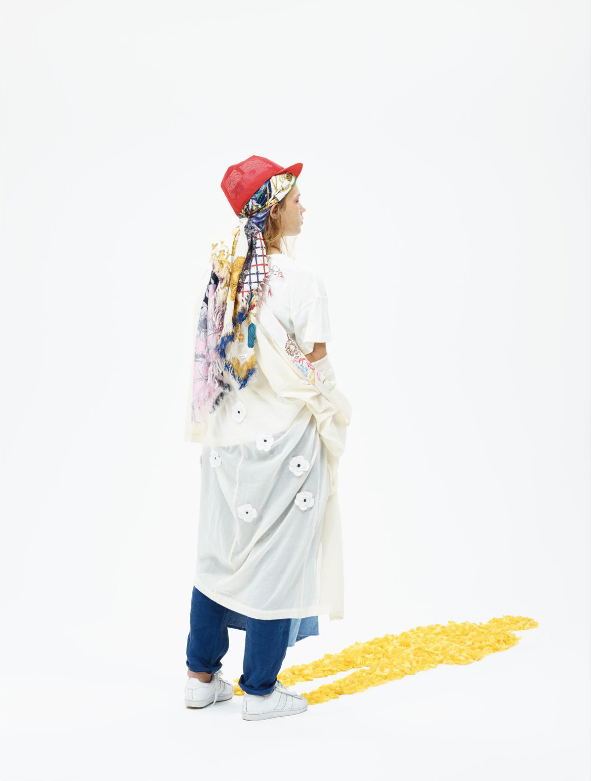 yeah-right-2017ss-06