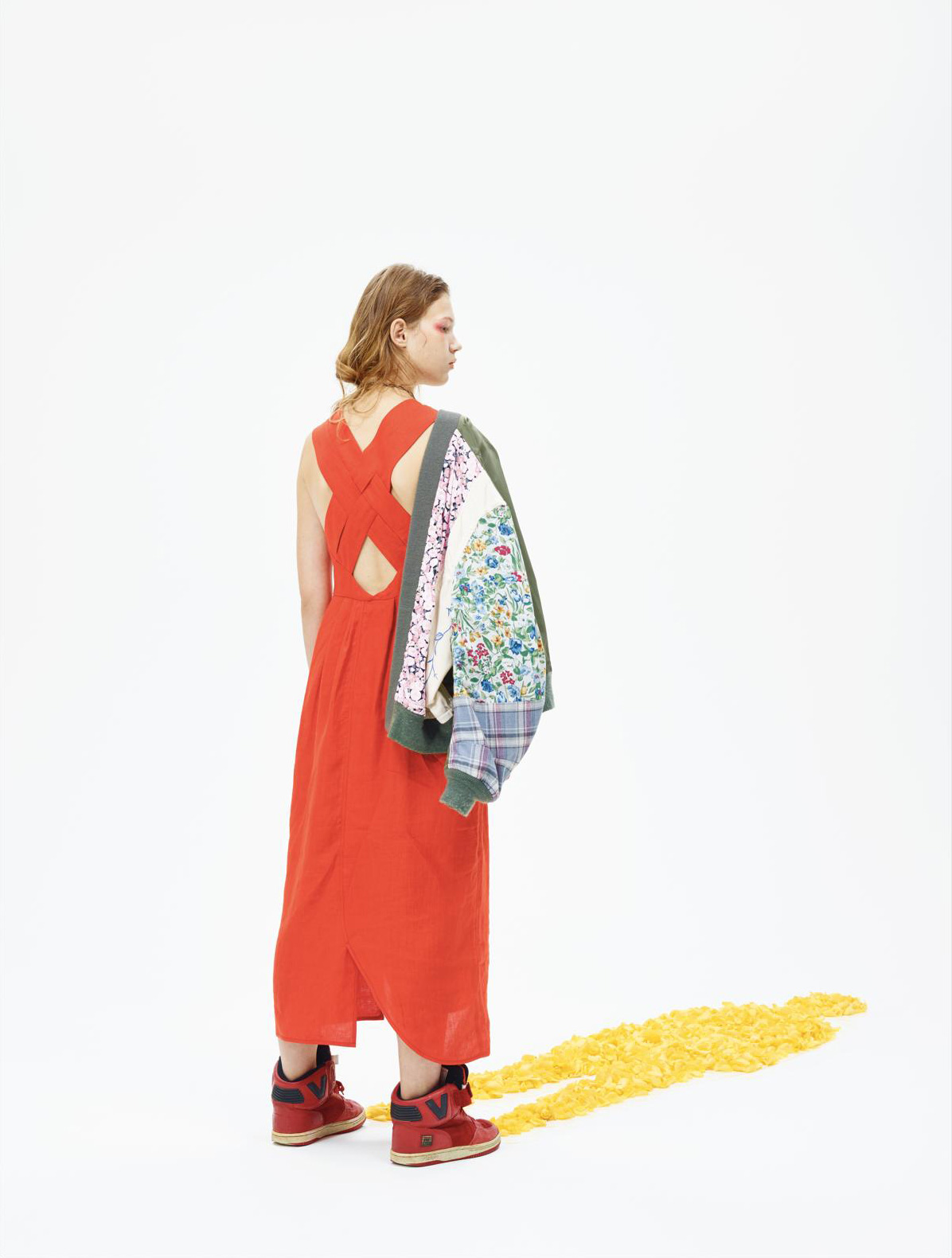 yeah-right-2017ss-10