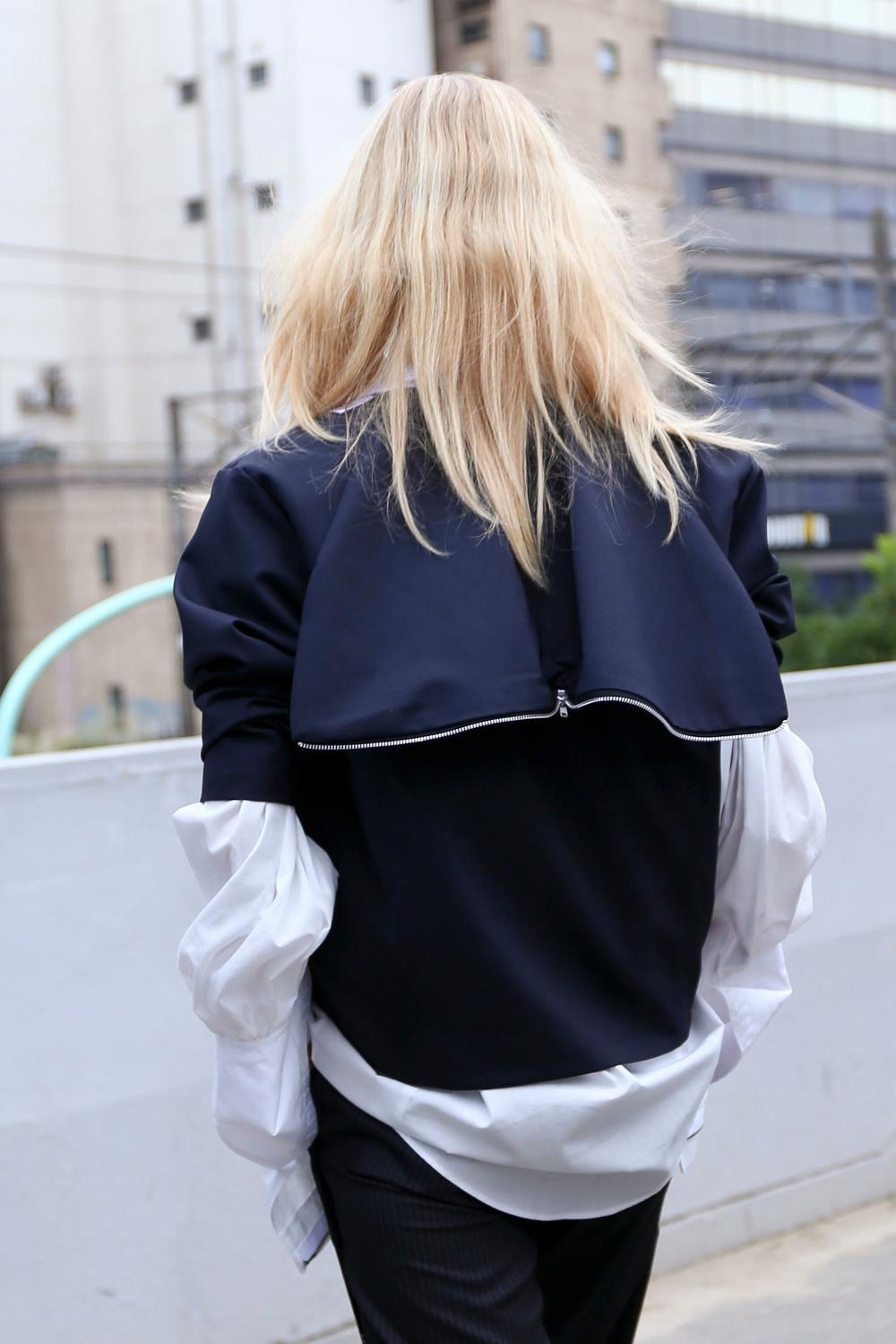 keisukeyoshida-2017ss-07
