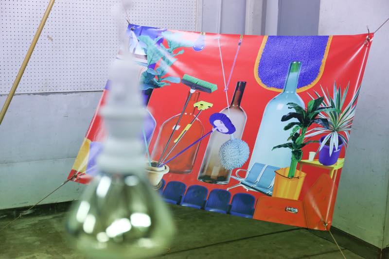 KOTONA(コトナ)2017-18年秋冬 コレクション