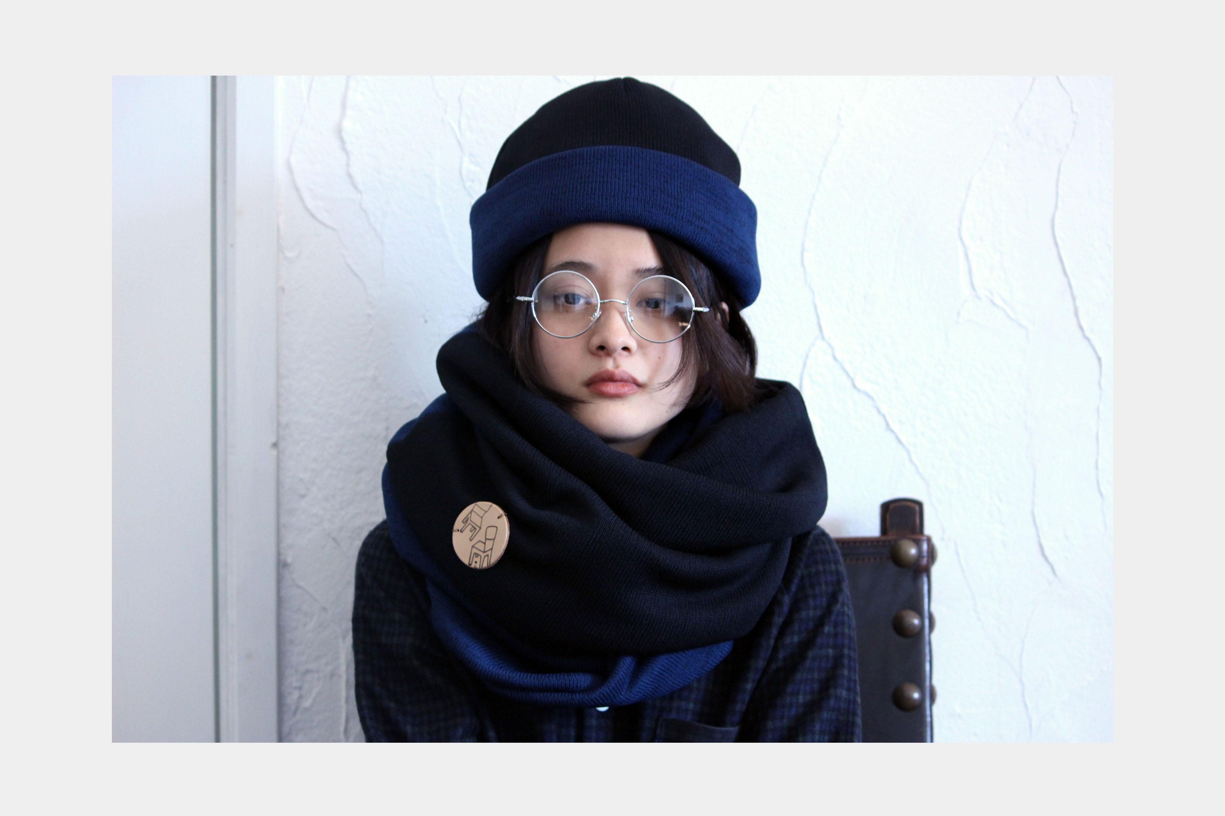 Hiroyuki Watanabe(ヒロユキワタナベ)2017-18年秋冬 コレクション