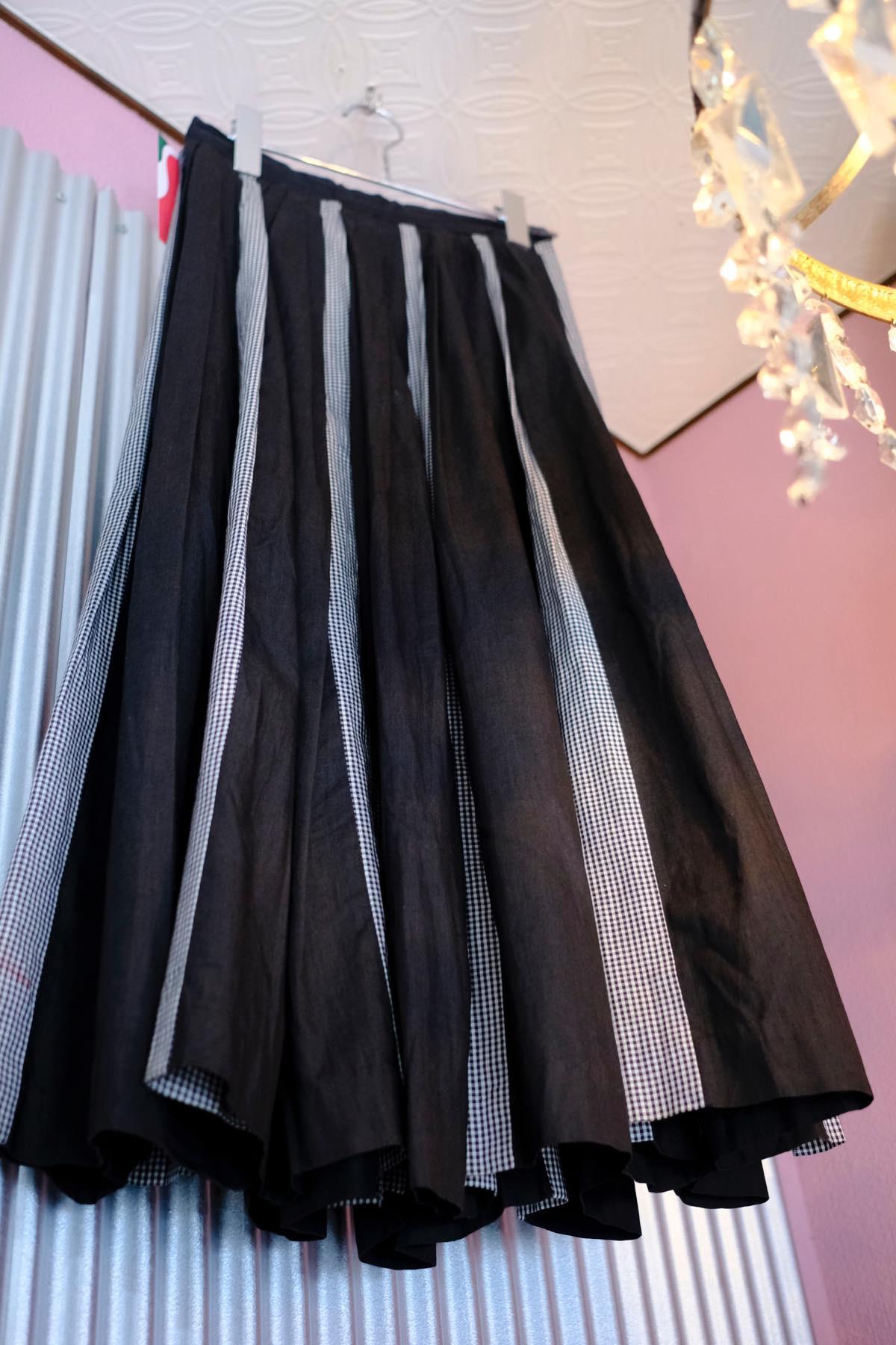 東京・三宿の古着屋「ROSE(ローズ)」。日常に香る大人のためのロマンティック。三軒茶屋、池尻大橋