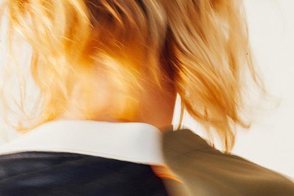 東海林広太 × YEAH RIGHT!! ブランド初のZINE発売を記念し、写真展「Re:PLAY」を代官山蔦屋書店にて開催