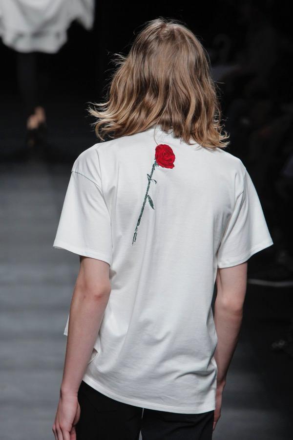 DRESSEDUNDRESSED(ドレスドアンドレスド)2018年春夏コレクション