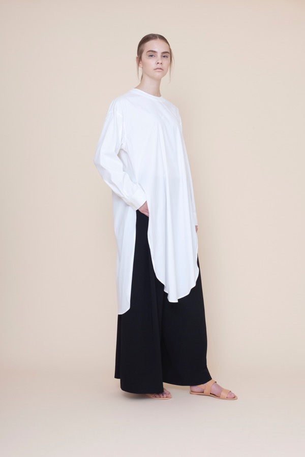 KENJI HIKINO(ケンジヒキノ)2016年春夏コレクション