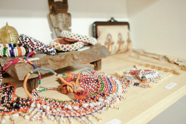 東京・世田谷の古着屋 tahlia store(タリアストアー)ジャンルレスなアイテムで、自由なファッションの楽しみを提案