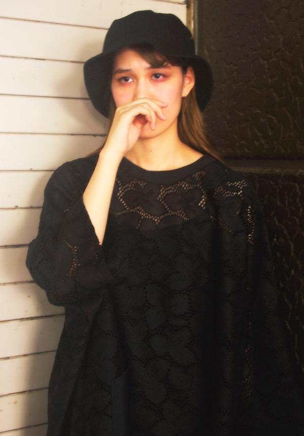 YUMIGETA(ユミゲタ)2018年春夏 コレクション