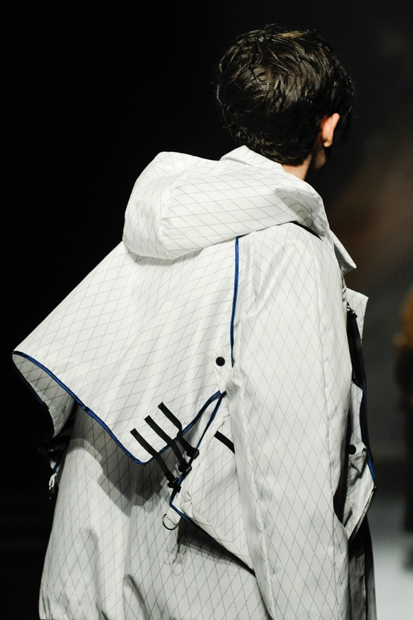 F/CE.(エフ シーイー)2018-19年秋冬