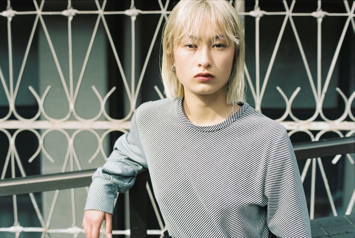 NATSUMI ZAMA(ナツミザマ)2018-19年秋冬 コレクション
