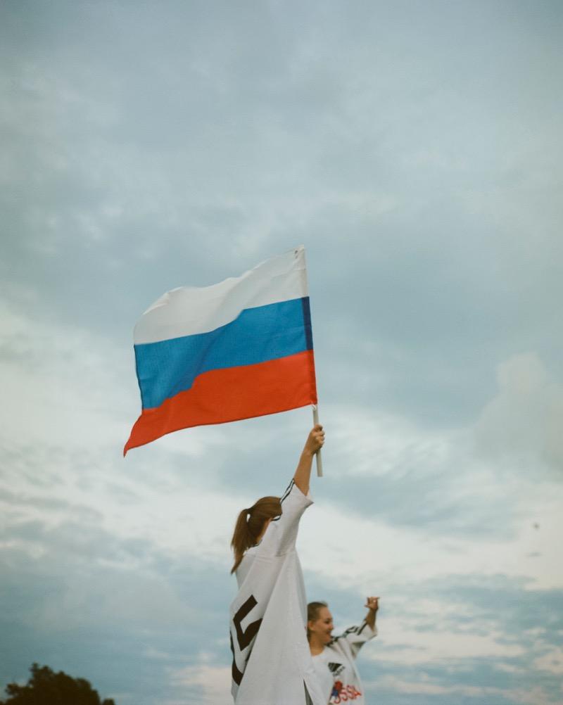 ロシアワールドカップをフィーチャーした展覧会「Football Phenomenon」原宿VACANTで開催
