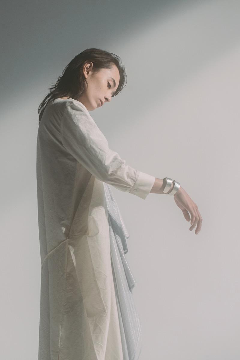 Jens(イェンス)2019年春夏 コレクション