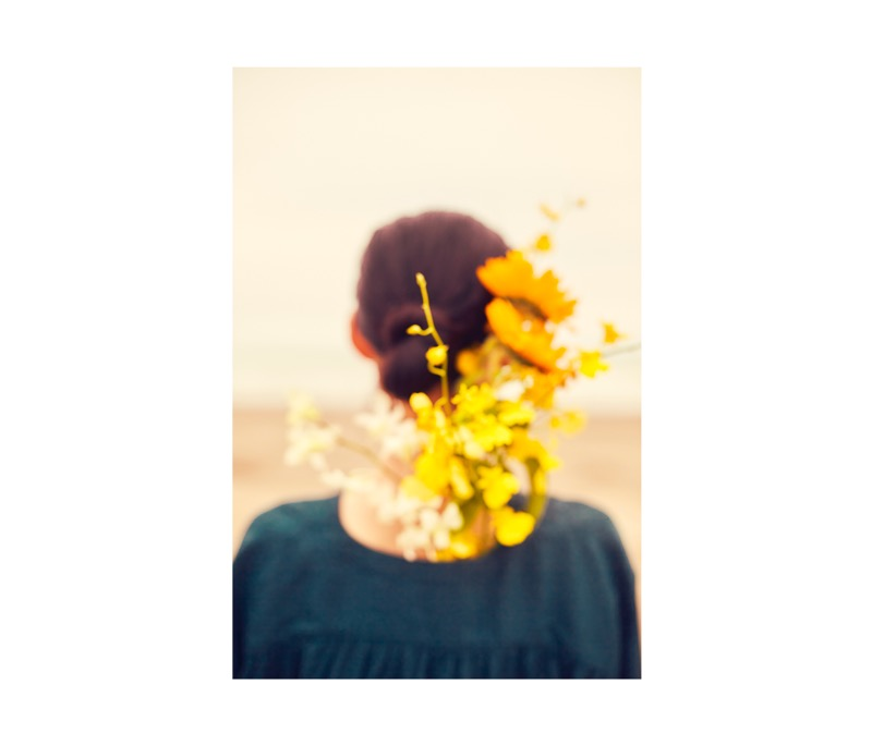 KaIKI (カイキ)の2019年春夏 コレクション。デザイナーは飯尾 開毅(イイオ カイキ)。