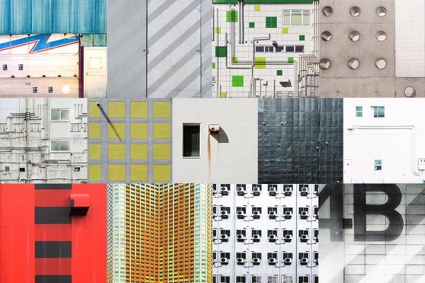 壁の写真展「WALL」渋谷 R for Dで5/1から開催 作品の公募もスタート