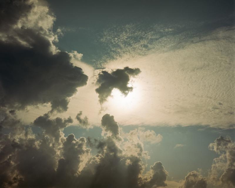 """フォトグラファー 嶌村 吉祥丸による展示""""photosynthesis""""渋谷 HAUS STUDIOにて1/18から開催"""