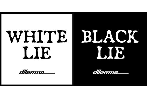 dilemma(ダイレマ)新作の限定TシャツをClubhouseで発表